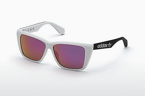 Ophthalmic Glasses Adidas-Original OR0026 21Z
