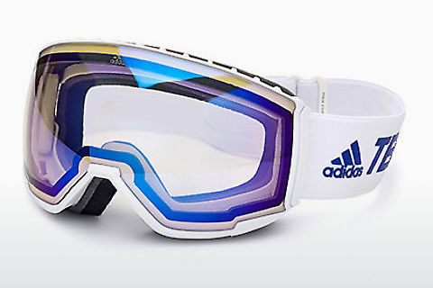 Ophthalmic Glasses Adidas SP0039 21X