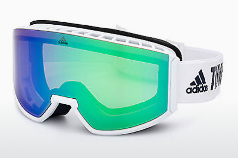 Ophthalmic Glasses Adidas SP0040 21Q