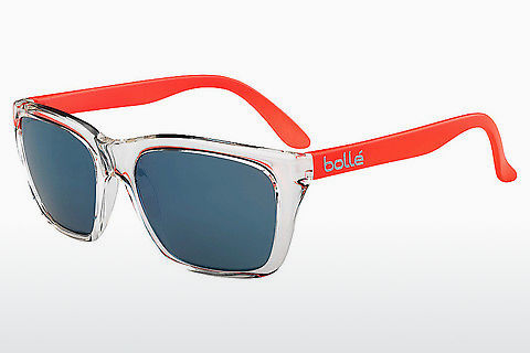 Ophthalmic Glasses Bolle 527 12046
