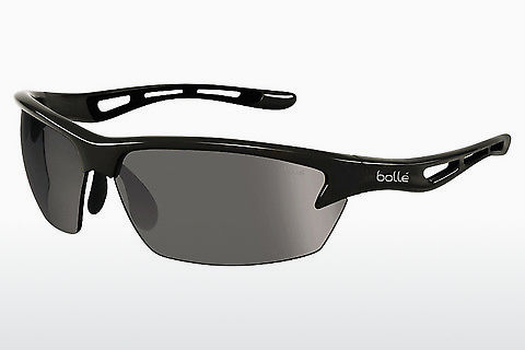 Ophthalmic Glasses Bolle Bolt 11867