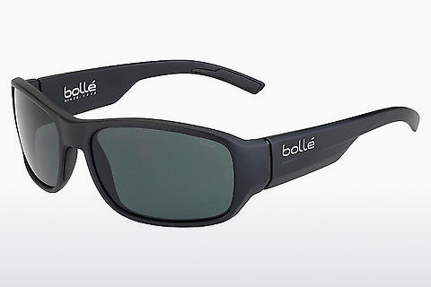 Ophthalmic Glasses Bolle Heron 12379