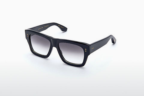 Ophthalmic Glasses DITA Creator (19004 A)