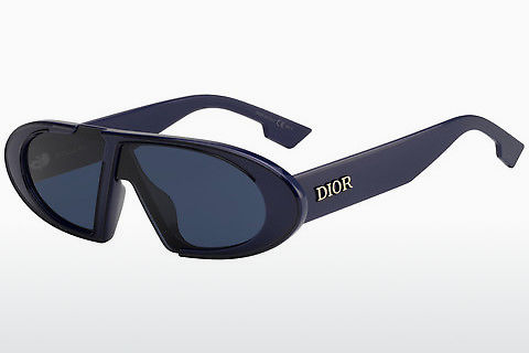 Ophthalmic Glasses Dior DIOROBLIQUE PJP/A9