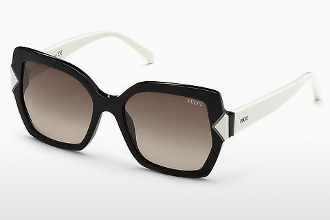 Ophthalmic Glasses Emilio Pucci EP0070 01K