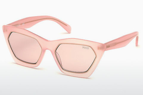 Ophthalmic Glasses Emilio Pucci EP0094 72Y