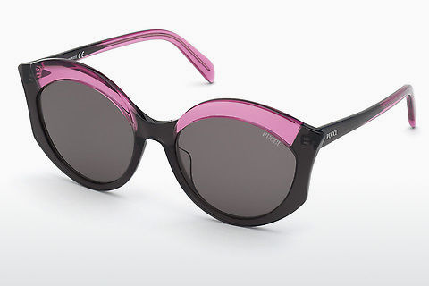 Ophthalmic Glasses Emilio Pucci EP0146 05A