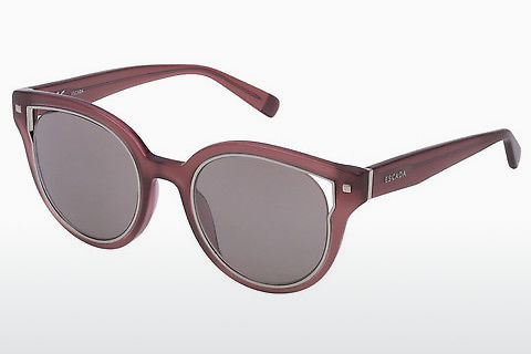 Ophthalmic Glasses Escada SES489 9QPX