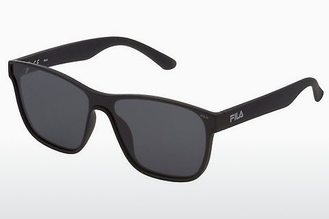 Ophthalmic Glasses Fila SF9327 U28P