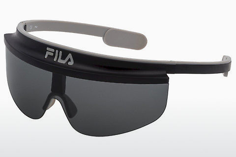 Ophthalmic Glasses Fila SF9365 0T29