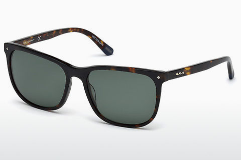 Ophthalmic Glasses Gant GA7093 52R