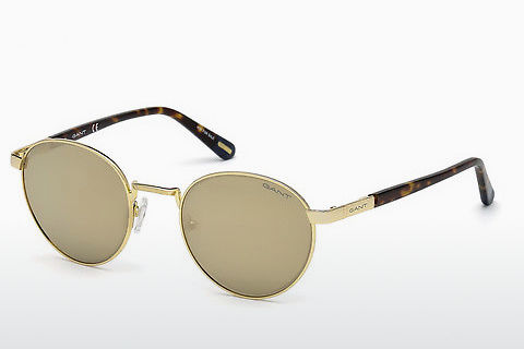 Ophthalmic Glasses Gant GA7103 32C