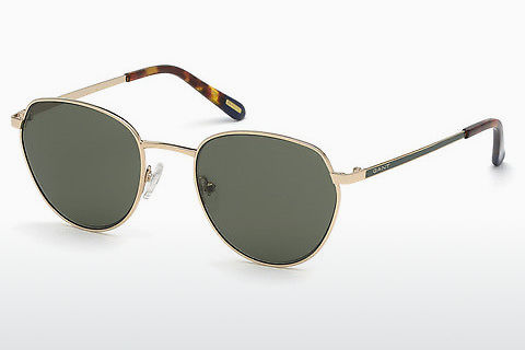 Ophthalmic Glasses Gant GA7109 32N