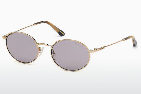 Ophthalmic Glasses Gant GA7114 32Y
