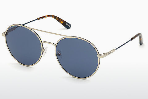 Ophthalmic Glasses Gant GA7117 10X