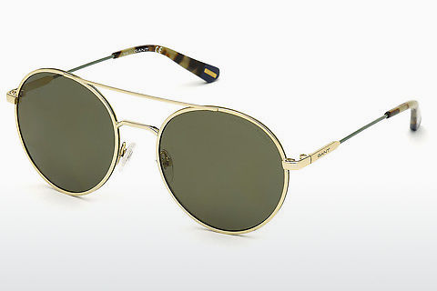 Ophthalmic Glasses Gant GA7117 32R