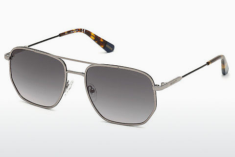 Ophthalmic Glasses Gant GA7118 08B