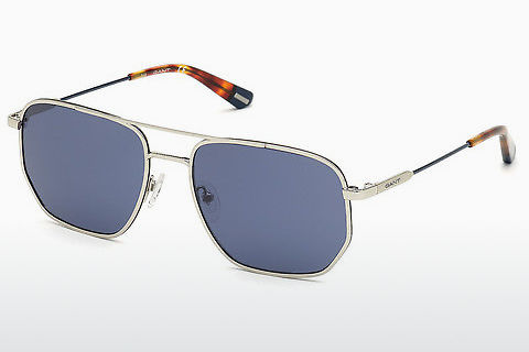 Ophthalmic Glasses Gant GA7118 10V