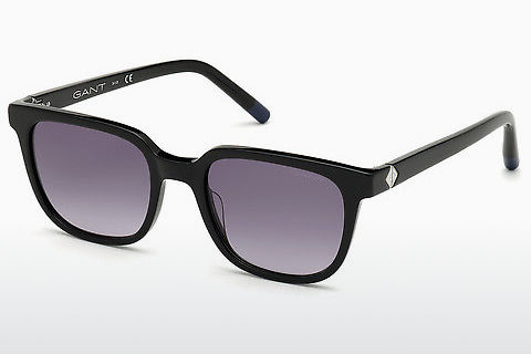Ophthalmic Glasses Gant GA7120 01C