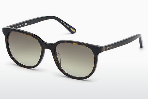 Ophthalmic Glasses Gant GA8067 52P
