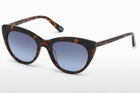 Ophthalmic Glasses Gant GA8068 52W