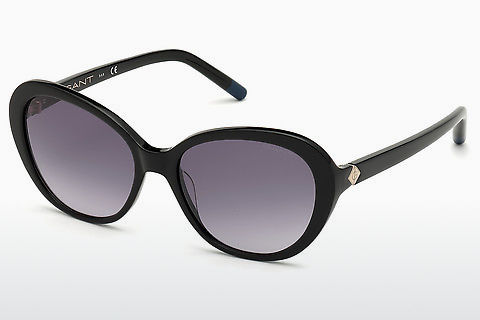 Ophthalmic Glasses Gant GA8072 01B