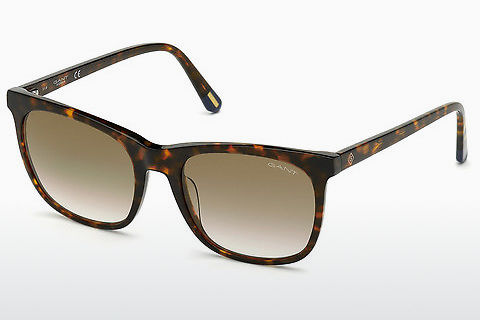 Ophthalmic Glasses Gant GA8073 52P
