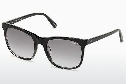 Ophthalmic Glasses Gant GA8073 55P