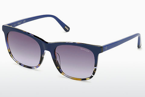 Ophthalmic Glasses Gant GA8073 56W