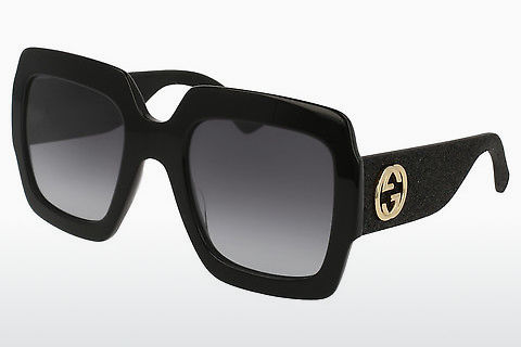 040b64fd9f Buy Gucci sunglasses online at low prices