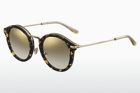 Ophthalmic Glasses Jimmy Choo BOBBY/S 086/JL