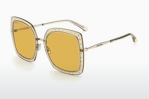 Ophthalmic Glasses Jimmy Choo DANY/S 84A/70