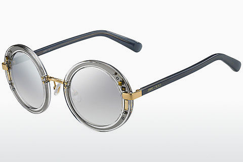 Ophthalmic Glasses Jimmy Choo GEM/S 16U/FU