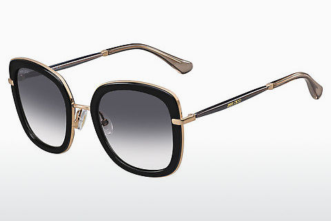 Ophthalmic Glasses Jimmy Choo GLENN/S QBE/9C