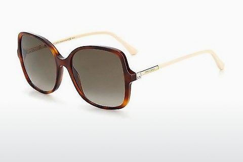 Ophthalmic Glasses Jimmy Choo JUDY/S 086/HA