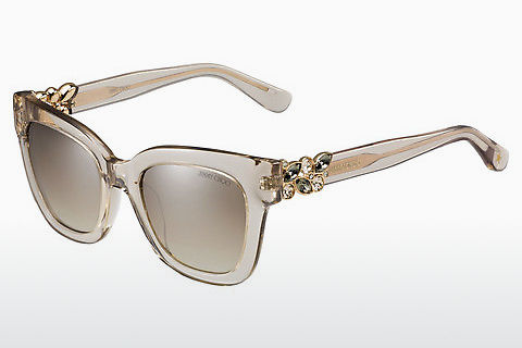 Ophthalmic Glasses Jimmy Choo MAGGIE/S W7H/NQ