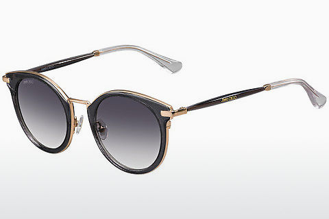 Ophthalmic Glasses Jimmy Choo RAFFY/S QA8/9C