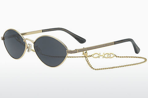 Ophthalmic Glasses Jimmy Choo SONNY/S 2F7/IR
