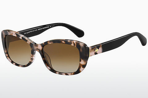 Ophthalmic Glasses Kate Spade CLARETTA/P/S HT8/LA