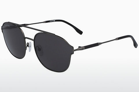 Ophthalmic Glasses Lacoste L103SND 024