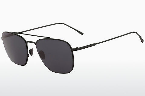 Ophthalmic Glasses Lacoste L201S 001