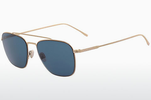 Ophthalmic Glasses Lacoste L201S 714