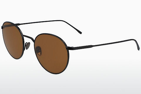 Ophthalmic Glasses Lacoste L202S 001