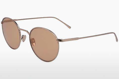 Ophthalmic Glasses Lacoste L202S 714