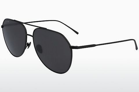 Ophthalmic Glasses Lacoste L209S 002