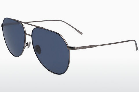 Ophthalmic Glasses Lacoste L209S 045