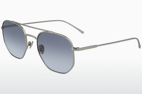 Ophthalmic Glasses Lacoste L210S 028