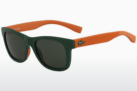 Ophthalmic Glasses Lacoste L3617S 318