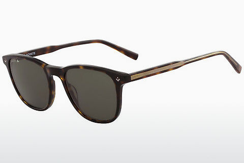 Ophthalmic Glasses Lacoste L602SND 214