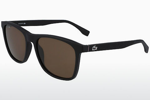 Ophthalmic Glasses Lacoste L860SP 002